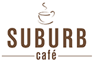 Suburb Cafe